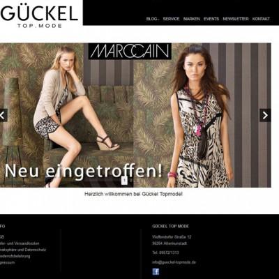 gueckel