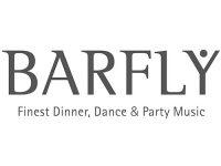 logo_barfly