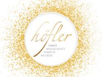 logo_hoefler