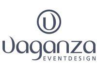 logo_vaganza